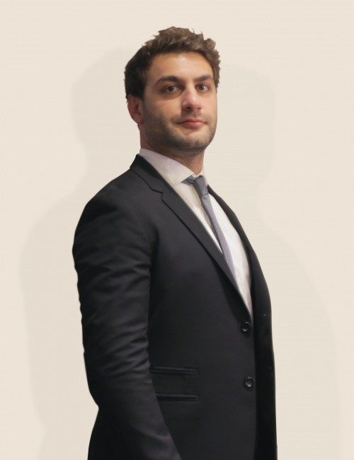 Dante Ruggieri