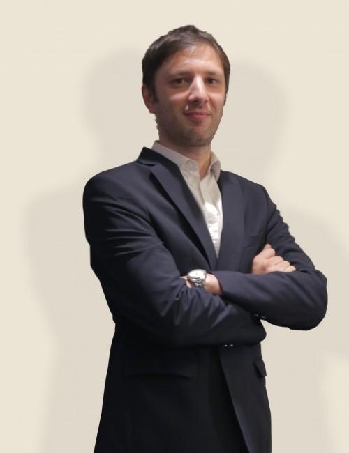 Juan Pablo Kirasian