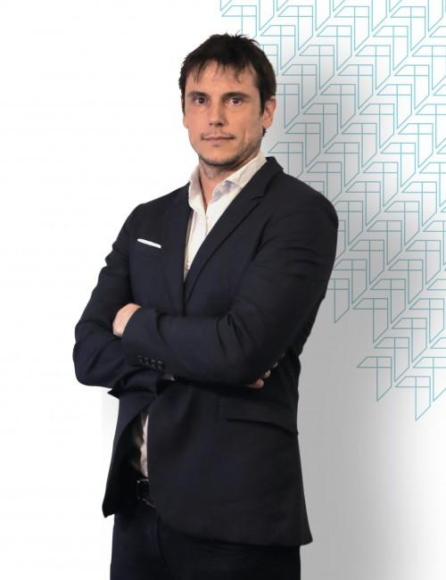 Diego Hartfield