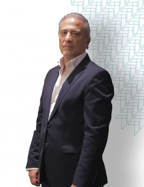 Fernando Loyola