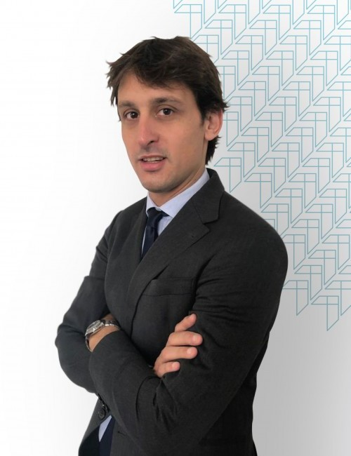 TomÁs Villar